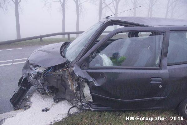 Henry-Wallinga©-Ongeval-N331-Zwartsluis-12