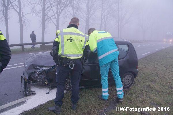 Henry-Wallinga©-Ongeval-N331-Zwartsluis-13