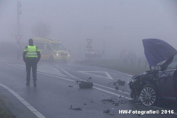 Henry-Wallinga©-Ongeval-N331-Zwartsluis-14