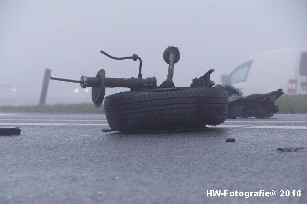 Henry-Wallinga©-Ongeval-N331-Zwartsluis-15