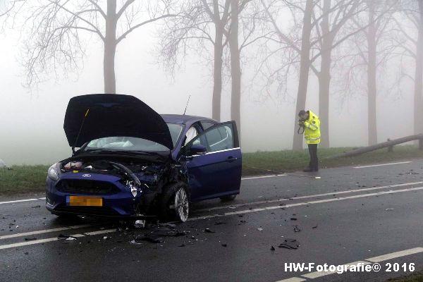 Henry-Wallinga©-Ongeval-N331-Zwartsluis-16