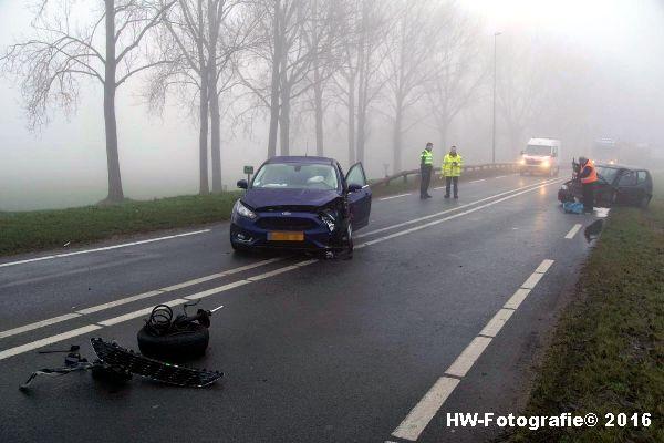 Henry-Wallinga©-Ongeval-N331-Zwartsluis-17