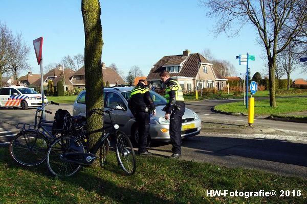 Henry-Wallinga©-Ongeval-Oosterholtseweg-IJsselmuiden-01