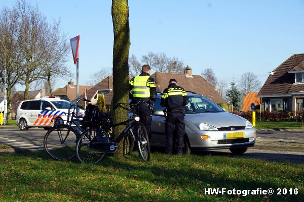 Henry-Wallinga©-Ongeval-Oosterholtseweg-IJsselmuiden-03