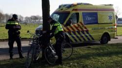 Henry-Wallinga©-Ongeval-Oosterholtseweg-IJsselmuiden-04