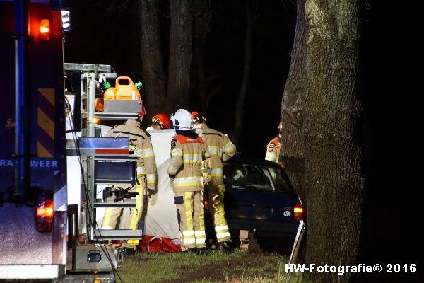 Henry-Wallinga©-Ongeval-Schapendijk-Boom-Punthorst-01