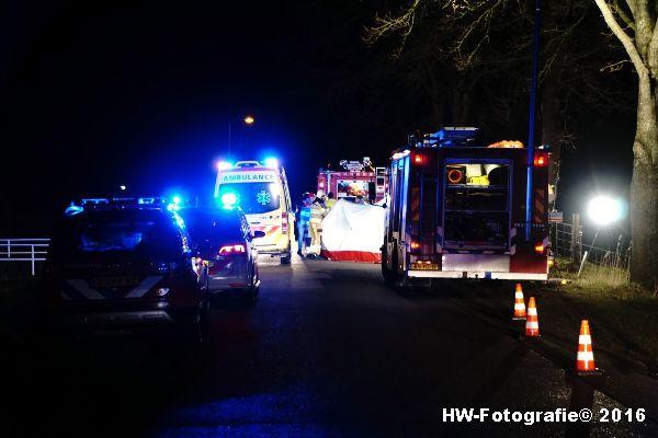 Henry-Wallinga©-Ongeval-Schapendijk-Boom-Punthorst-02