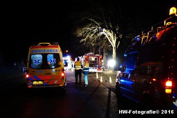 Henry-Wallinga©-Ongeval-Schapendijk-Boom-Punthorst-03