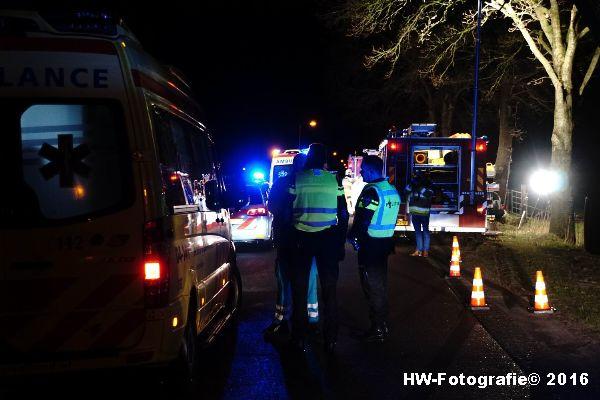 Henry-Wallinga©-Ongeval-Schapendijk-Boom-Punthorst-04