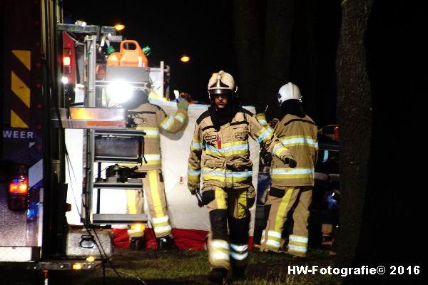 Henry-Wallinga©-Ongeval-Schapendijk-Boom-Punthorst-05