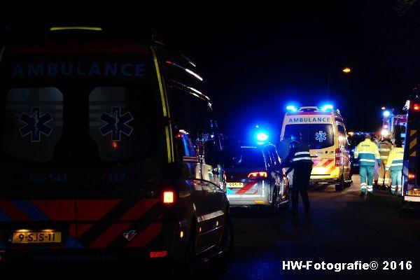 Henry-Wallinga©-Ongeval-Schapendijk-Boom-Punthorst-06