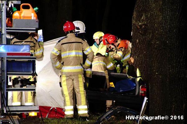 Henry-Wallinga©-Ongeval-Schapendijk-Boom-Punthorst-07