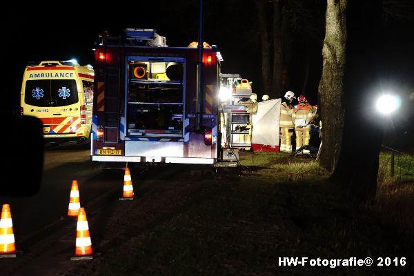 Henry-Wallinga©-Ongeval-Schapendijk-Boom-Punthorst-08