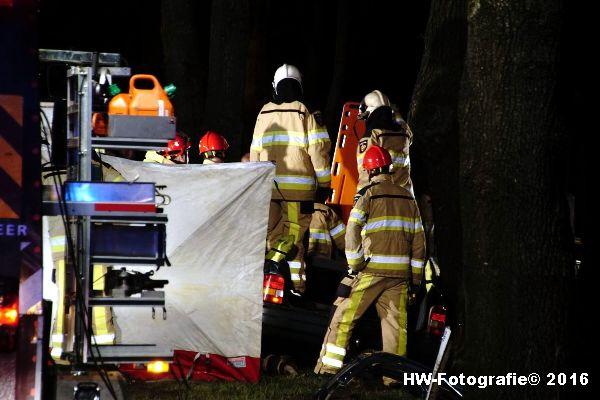 Henry-Wallinga©-Ongeval-Schapendijk-Boom-Punthorst-09