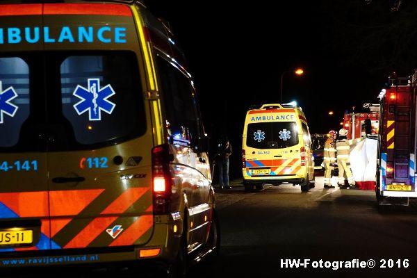 Henry-Wallinga©-Ongeval-Schapendijk-Boom-Punthorst-10