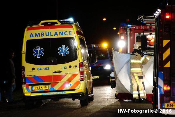 Henry-Wallinga©-Ongeval-Schapendijk-Boom-Punthorst-11