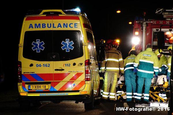 Henry-Wallinga©-Ongeval-Schapendijk-Boom-Punthorst-13