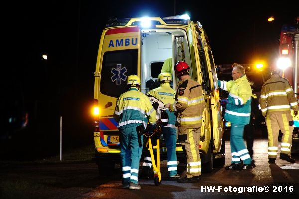 Henry-Wallinga©-Ongeval-Schapendijk-Boom-Punthorst-14