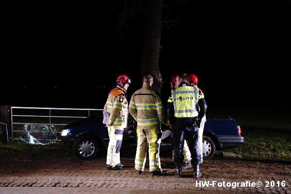 Henry-Wallinga©-Ongeval-Schapendijk-Boom-Punthorst-15