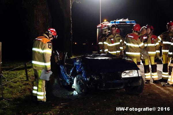 Henry-Wallinga©-Ongeval-Schapendijk-Boom-Punthorst-16