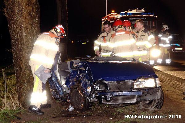 Henry-Wallinga©-Ongeval-Schapendijk-Boom-Punthorst-17