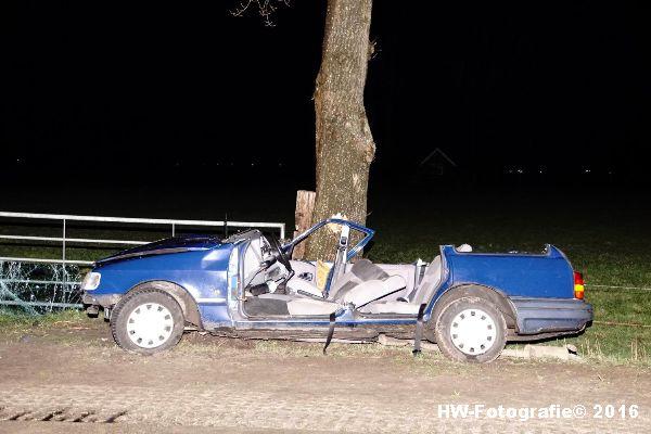 Henry-Wallinga©-Ongeval-Schapendijk-Boom-Punthorst-18
