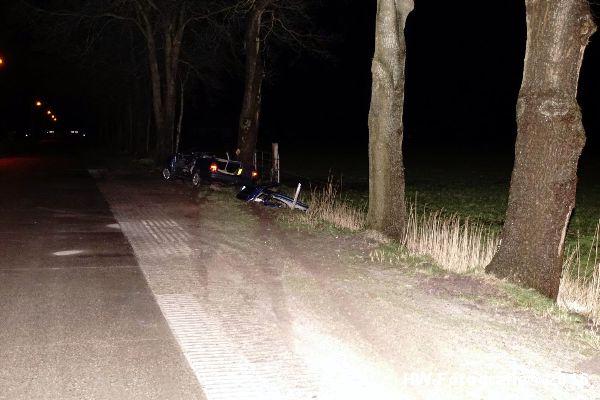 Henry-Wallinga©-Ongeval-Schapendijk-Boom-Punthorst-19