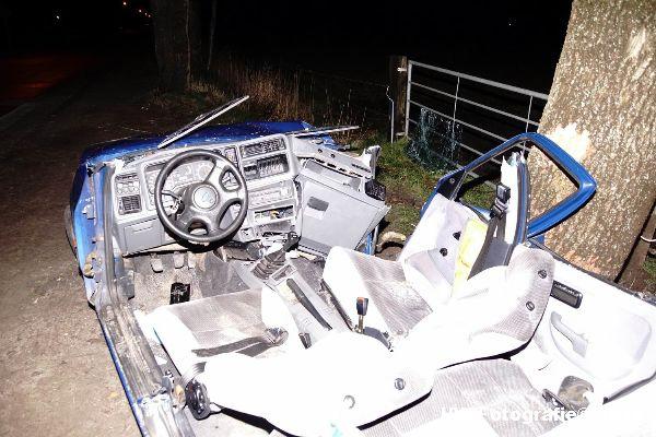 Henry-Wallinga©-Ongeval-Schapendijk-Boom-Punthorst-20