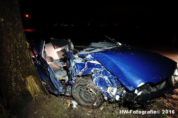 Henry-Wallinga©-Ongeval-Schapendijk-Boom-Punthorst-21