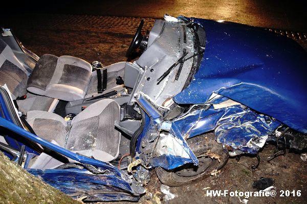 Henry-Wallinga©-Ongeval-Schapendijk-Boom-Punthorst-22