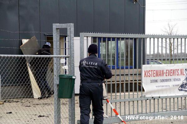 Henry-Wallinga©-Politie-Onderzoek-Brand-Staphorst-01