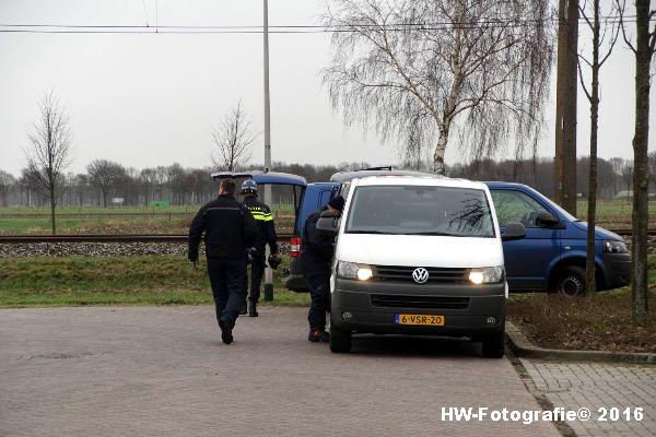 Henry-Wallinga©-Politie-Onderzoek-Brand-Staphorst-02