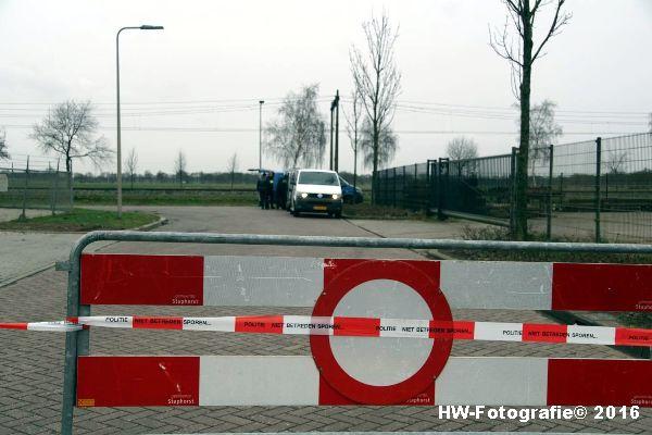 Henry-Wallinga©-Politie-Onderzoek-Brand-Staphorst-03