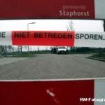 Henry-Wallinga©-Politie-Onderzoek-Brand-Staphorst-04