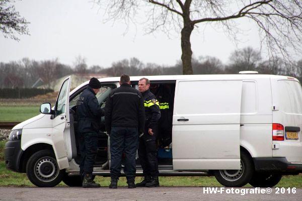 Henry-Wallinga©-Politie-Onderzoek-Brand-Staphorst-05