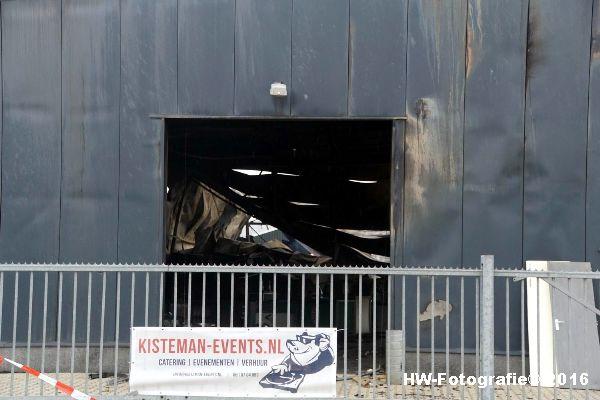 Henry-Wallinga©-Politie-Onderzoek-Brand-Staphorst-06