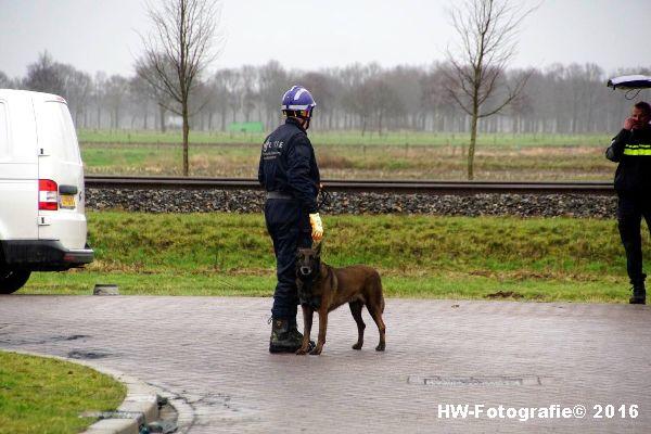 Henry-Wallinga©-Politie-Onderzoek-Brand-Staphorst-08
