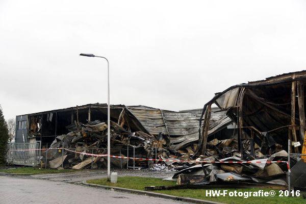 Henry-Wallinga©-Politie-Onderzoek-Brand-Staphorst-10