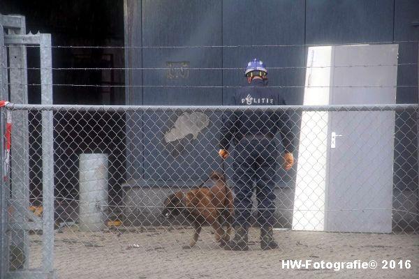 Henry-Wallinga©-Politie-Onderzoek-Brand-Staphorst-11