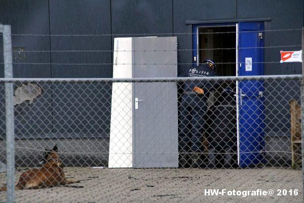 Henry-Wallinga©-Politie-Onderzoek-Brand-Staphorst-13