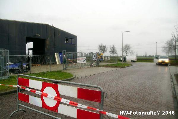 Henry-Wallinga©-Politie-Onderzoek-Brand-Staphorst-14