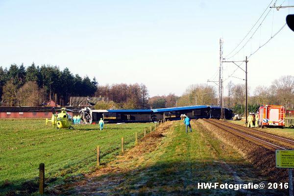 Henry-Wallinga©-Treinongeval-Dalfsen-08