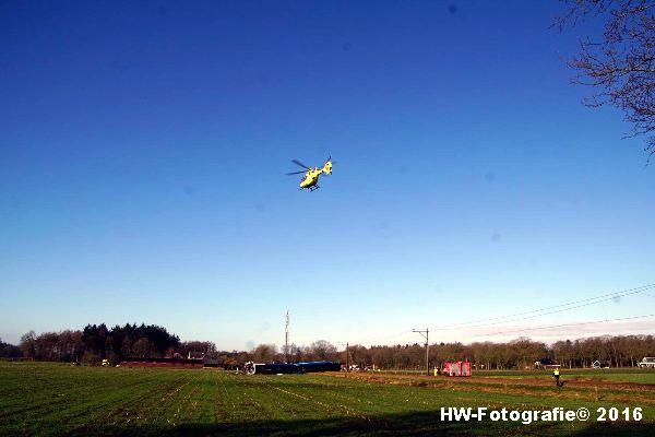 Henry-Wallinga©-Treinongeval-Dalfsen-13