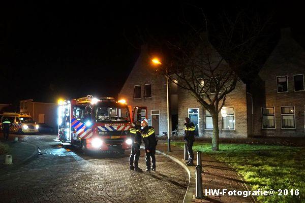 Henry-Wallinga©-Brand-Baanstraat-Zwartsluis-01