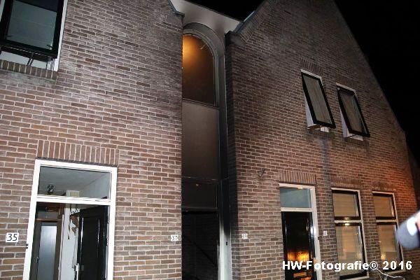 Henry-Wallinga©-Brand-Baanstraat-Zwartsluis-12