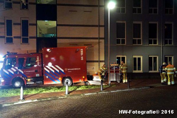 Henry-Wallinga©-Brand-Baanstraat-Zwartsluis-15