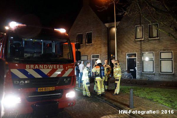 Henry-Wallinga©-Brand-Baanstraat-Zwartsluis-16