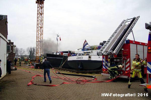 Henry-Wallinga©-Brand-Binnenvaartschip-Zwartsluis-01