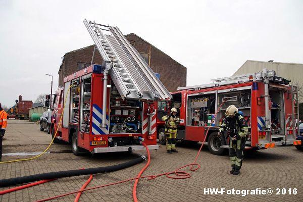 Henry-Wallinga©-Brand-Binnenvaartschip-Zwartsluis-04