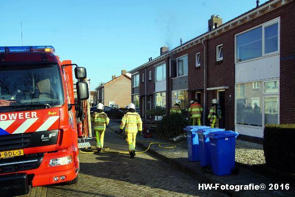 Henry-Wallinga©-Brand-Marijkestraat-Zwartsluis-01